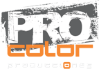 Logo-PRO-COLOR-new